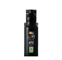 ADBL APC 500ml uniwersalny środek czyszczący