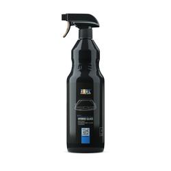 ADBL Hybrid Glass Cleaner 1l hydrofobowy płyn do mycia szyb