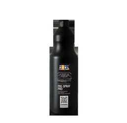 ADBL Pre Spray 500ml płyn do prania tapicerki