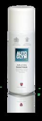 AutoGlym Air Con Sanitiser do dezynfekcji klimatyzacji