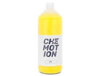 Chemotion APC 1L uniwersalny środek czyszczący