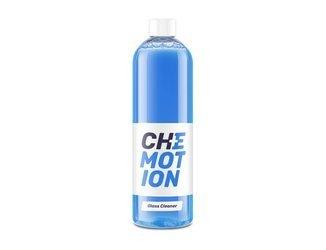 Chemotion Glass Cleaner 500ml do mycia szyb