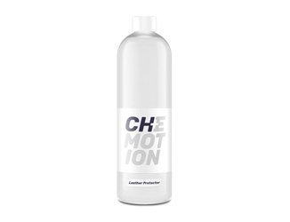 Chemotion Leather Protector 250ml do pielęgnacji skóry