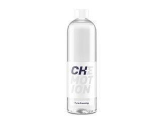 Chemotion Tyre Dressing 1l czernidło na bazie wody