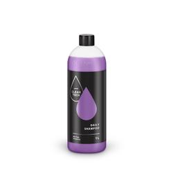 CleanTech Daily Shampoo 1l szampon samochodowy