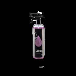 CleanTech EasyOne Spray Wax 1l