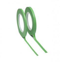 Colad Fine Line 3mm zielona taśma do precyzyjnego maskowania