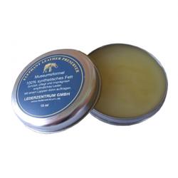 Colourlock Elephant Leather Preserver 15ml wosk do skóry