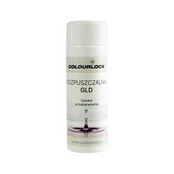 Colourlock Rozpuszczalnik GLD 150ml