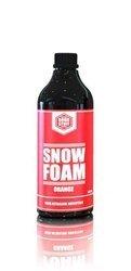 Good Stuff Snow Foam Orange 500ml neutralna piana aktywna
