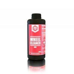 Good Stuff Wheel Cleaner 1l kwasowy produkt do czyszczenia felg