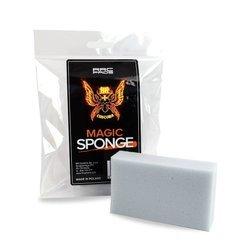 RRC Magic Sponge magiczna gąbka melaminowa
