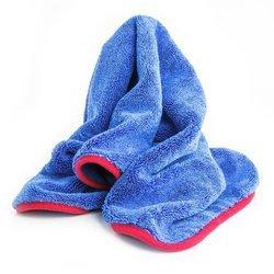 RRC Ręcznik Fluffy do osuszania lakieru 40x60cm