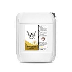 RRC Upholstery Cleaner Foaming 5l do prania tkanin