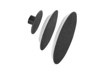Royal Pads Backing Multi-Plate 3in1 talerz mocujący