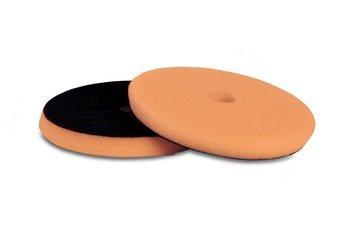 Royal Pads U-Thin Pro Cut 130/150mm pomarańczowa