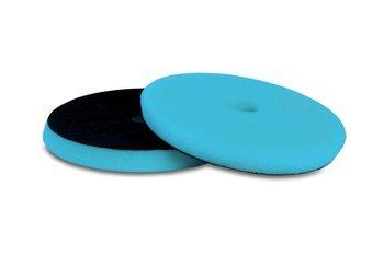 Royal Pads U-Thin UNI Finish 155/165 mm miękki pad polerski niebieski