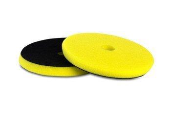 Royal Pads U-Thin Ultra Cut 80/90mm żółta