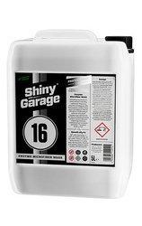 Shiny Garage Enzyme Microfiber Wash 5l do prania mikrofibry