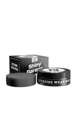 Shiny Garage Extreme Wear Wax 200g