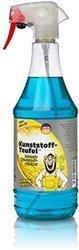 Tuga Kunstoff Teufel 1l do czyszczenia plastików
